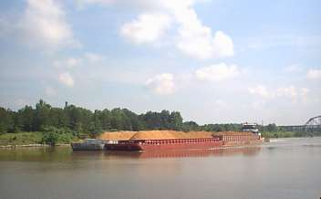 About :: Mississippi Water Resources Association